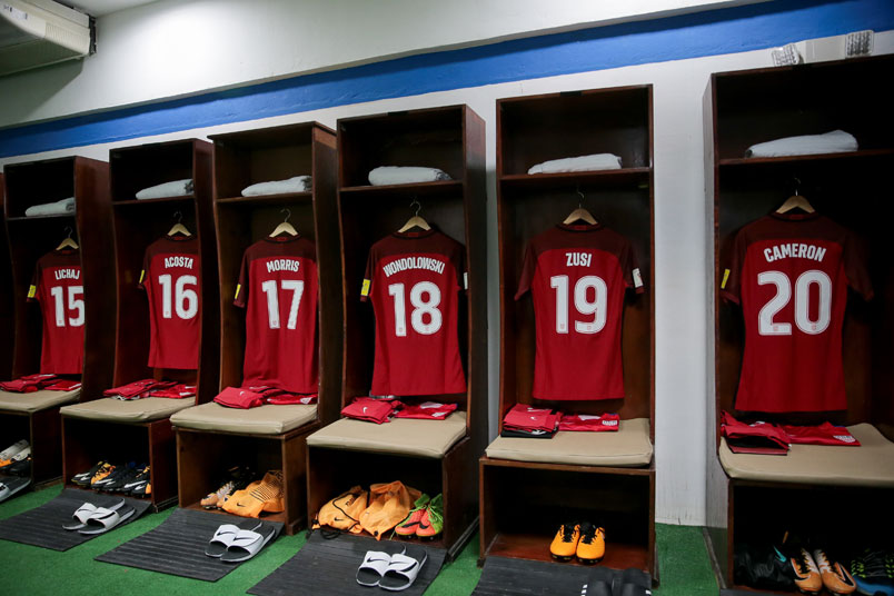 usmnt-locker-room-panama-world-cup-qualifier