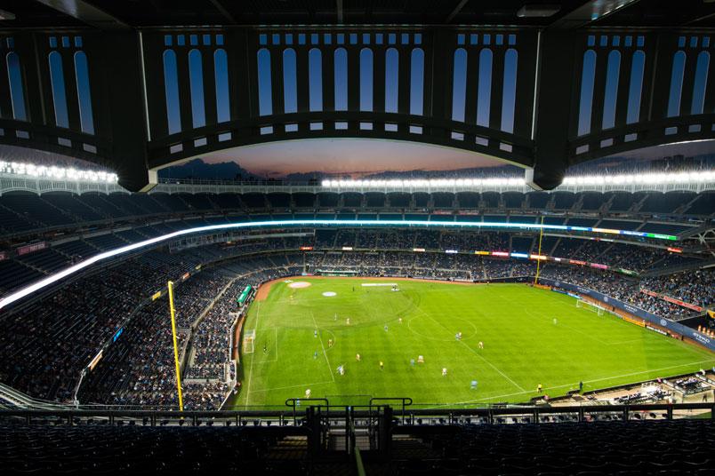 yankee-stadium-soccer-nycfc