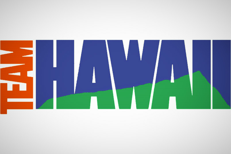 team-hawaii-nasl-logo