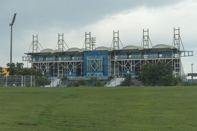trinidad-tobago-ato-boldon-stadium