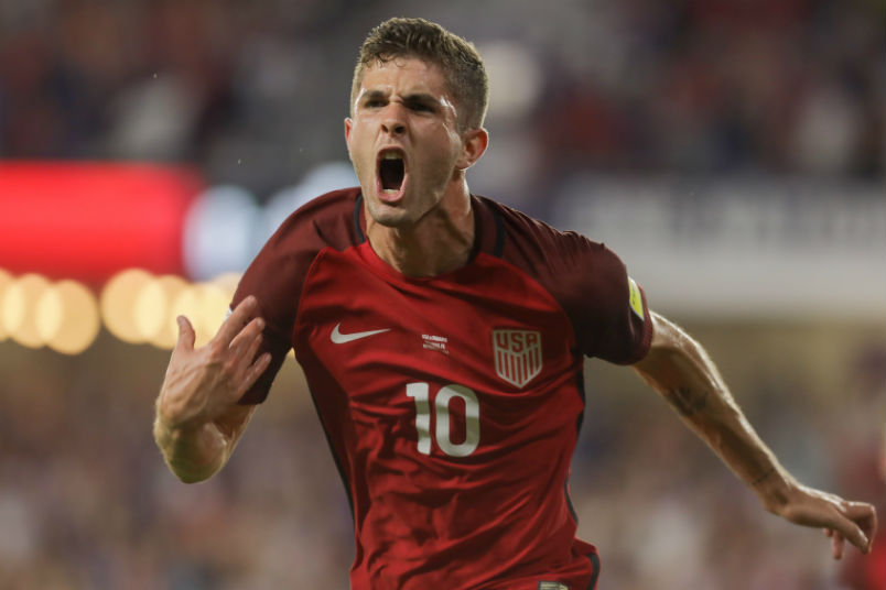 usmnt-goal-scorer-christian-pulisic-orlando-city-stadium