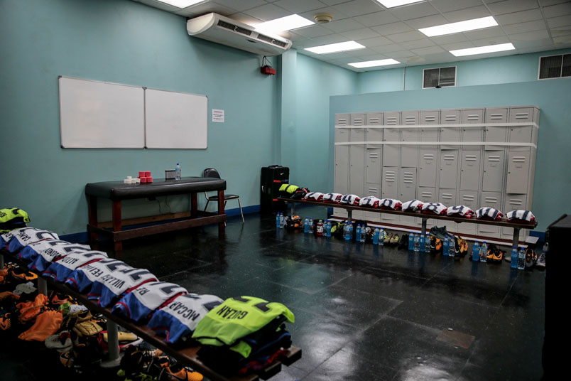 usmnt-locker-room-trinidad-tobago-wcq