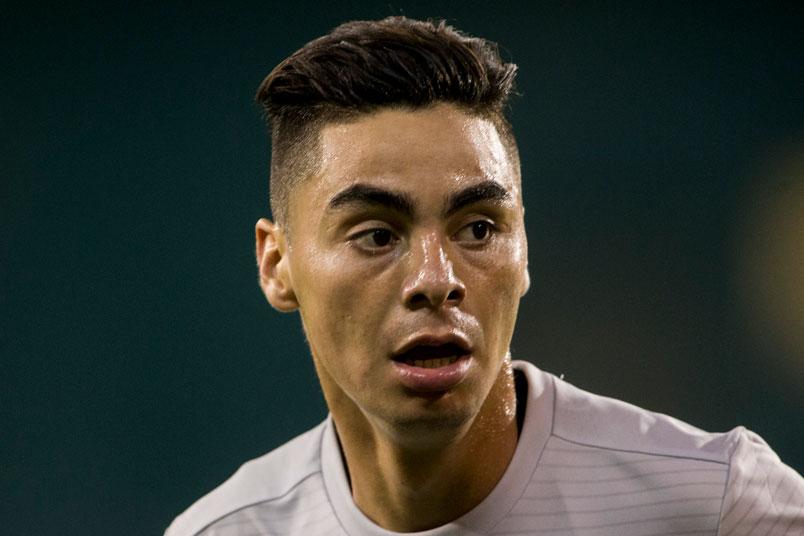 miguel-almiron-atlanta-united-transfer-fee
