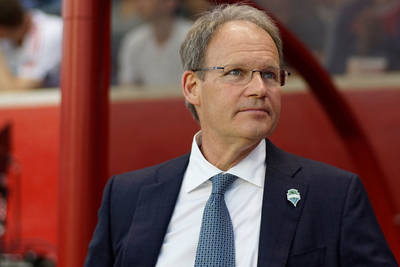 The interim tag in MLS