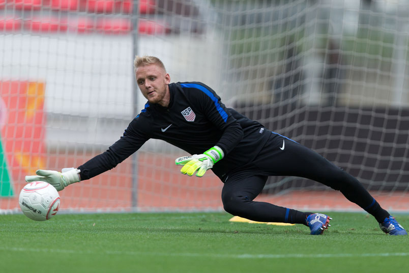 usmnt-leon-goalkeeper-william-yarbrough