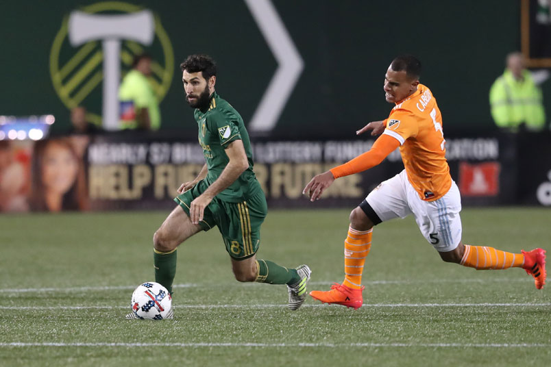 diego-valeri-portland-timbers-houston-dynamo-mls-soccer-game
