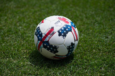 MLS and the expansion message