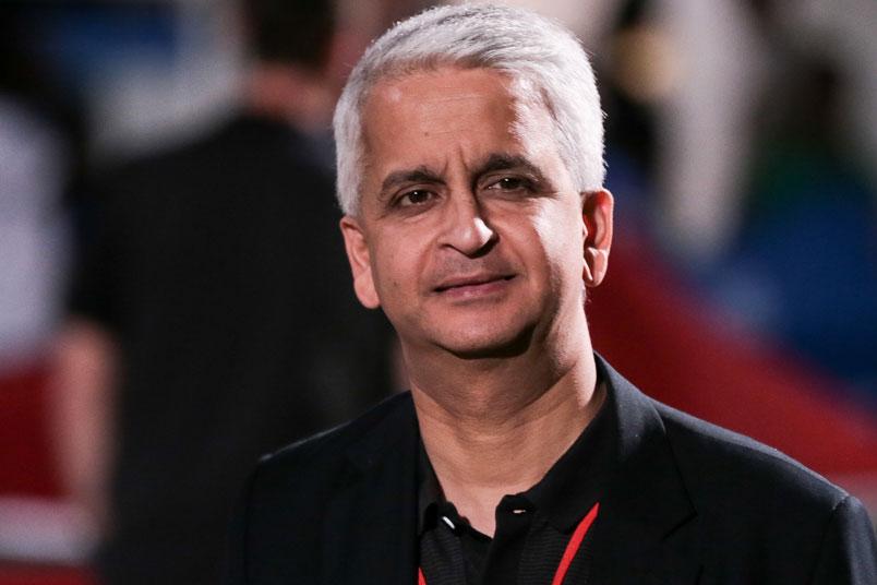 sunil-gulati-ussf-us-soccer-president