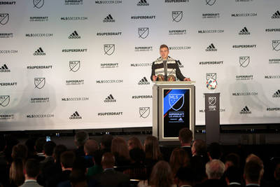 MLS moves on from Rookie of the Year as the league changes scope