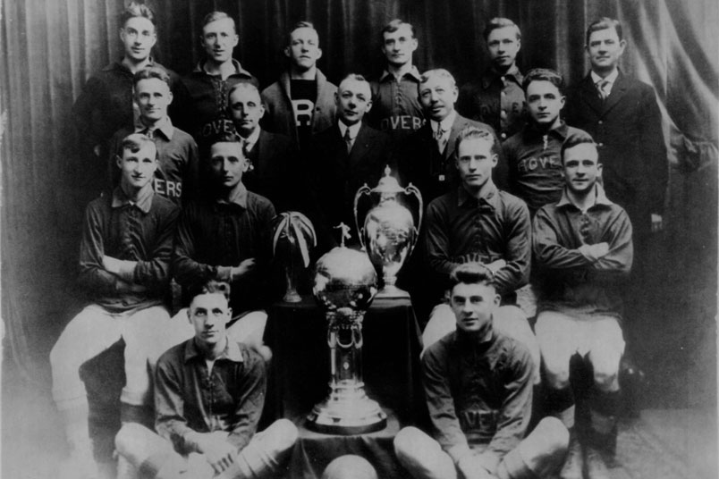 fall-river-rovers-soccer-club-history