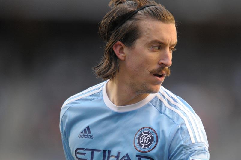 jeb-brovsky-nycfc-mls-nasl-soccer-player