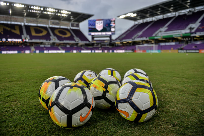 orlando-city-stadium-us-soccer-usmnt-qualifier