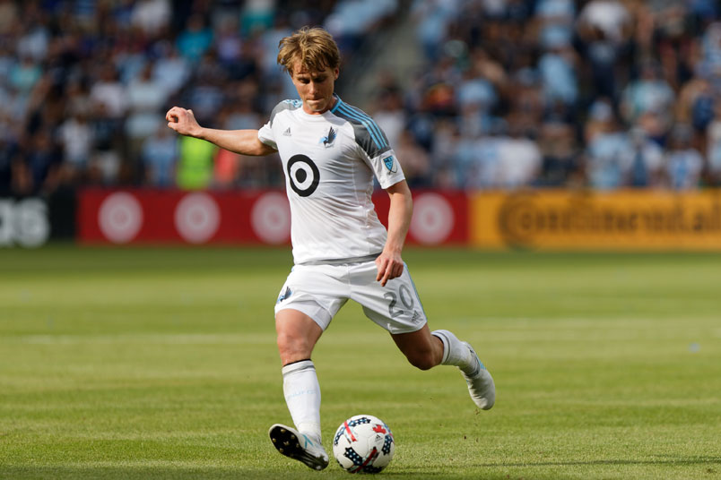 rasmus-schuller-minnesota-united-mls-soccer-player
