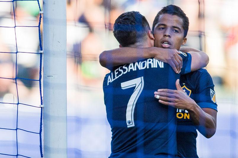 romain-alessandrini-giovani-dos-santos-goal-celebration-mls-soccer