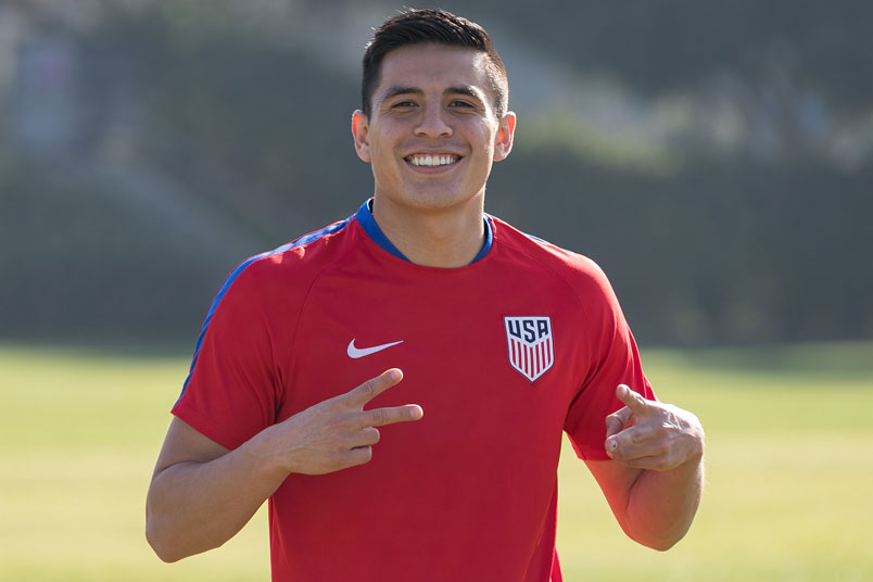 usmnt-player-rubio-rubin-january-camp-carson-soccer