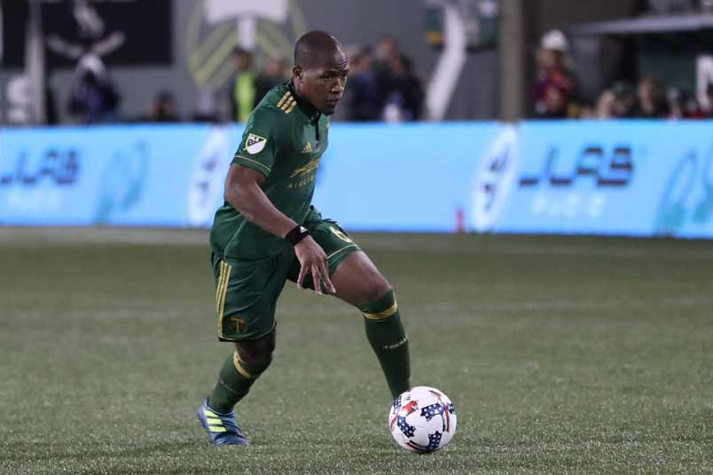 Is Allocation Money Helping The Mls Free Agency Problem Us Soccer