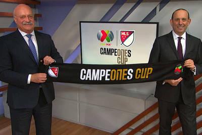 Does MLS need Liga MX?