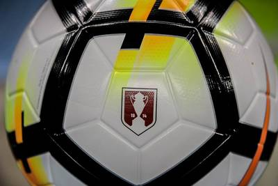Cinderella stories in the 2018 US Open Cup