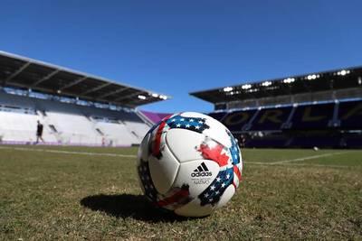 What's next for Orlando City?