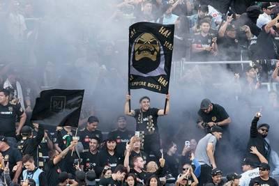 MLS 2018 season in review