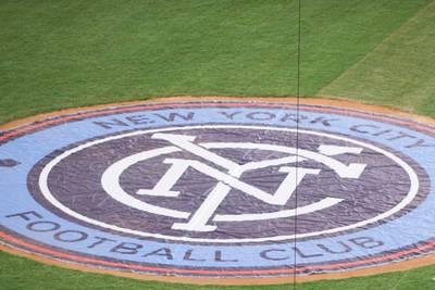 NYCFC at Yankee Stadium and Citi Field