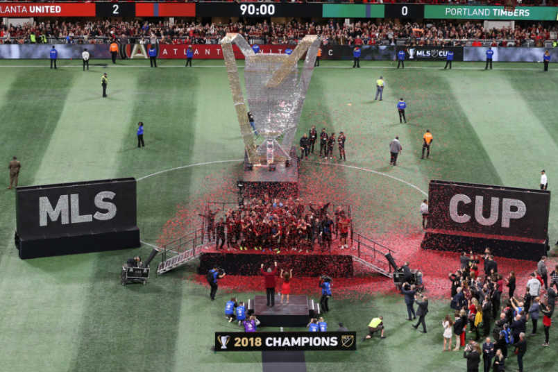atlanta united 2018 mls cup