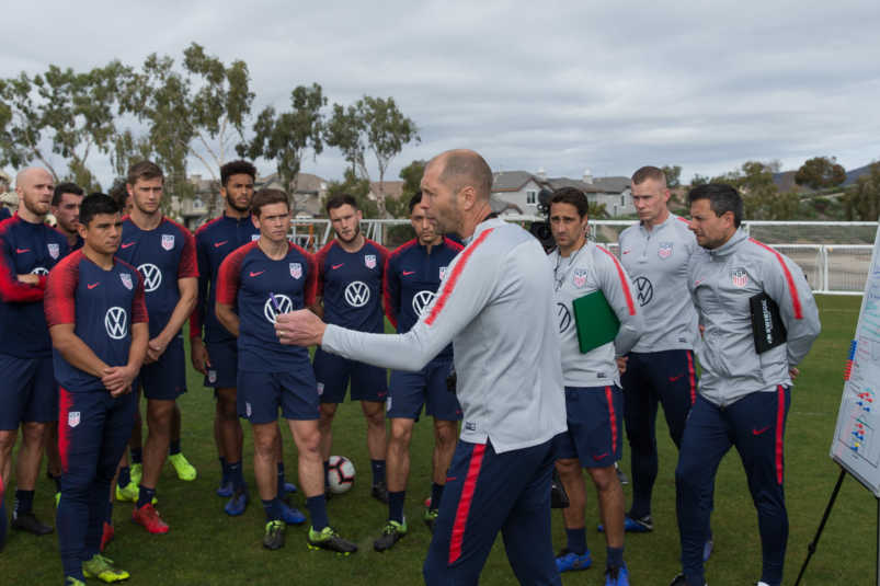 usmnt-gregg-berhalter-coaching-session-january-2019-camp