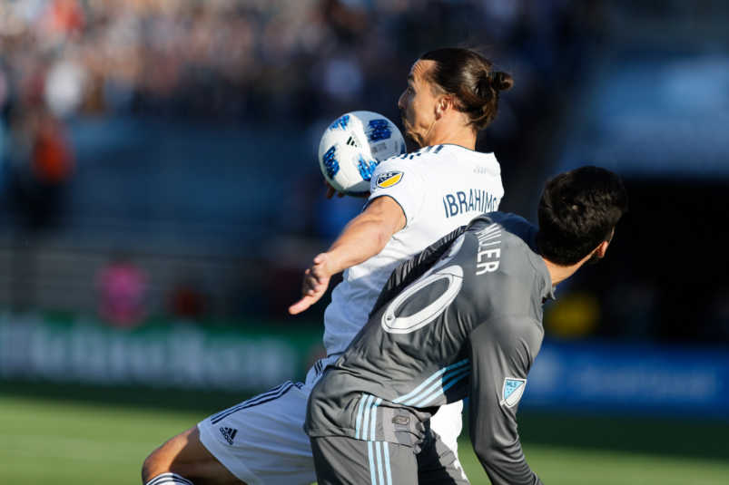 zlatan-ibrahimovic-soccer-ball-galaxy-player