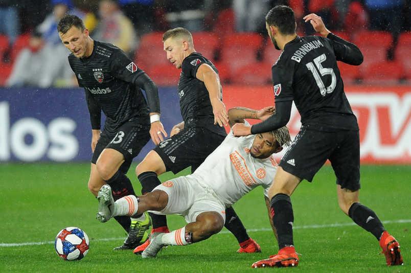atlanta united and dc united 2019 mls opener