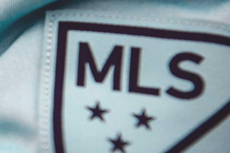 MLS Week 27: Playing through the September break | US Soccer