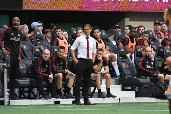 atlanta united coach frank de boer 560x373.'