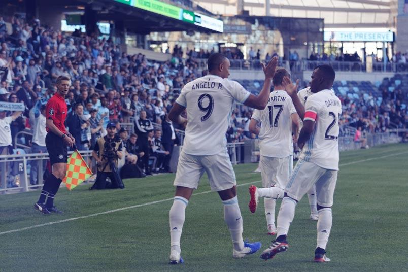 minnesota united angelo rodriguez goal