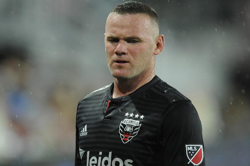wayne rooney dc united us open cup