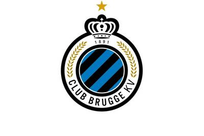 Horvath's Club Brugge win Belgian title
