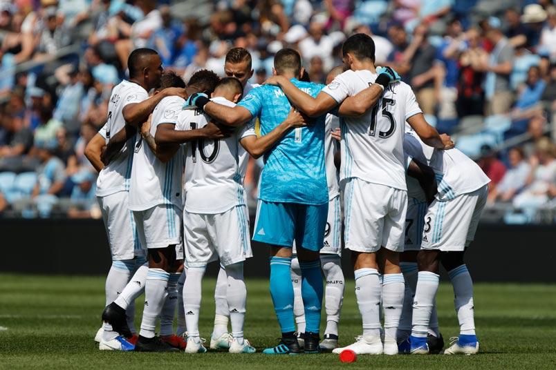 minnesota united squad