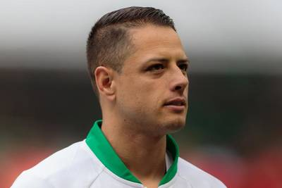 What Chicharito's move means for MLS