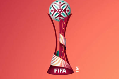 Preview: The delayed 2020 Club World Cup