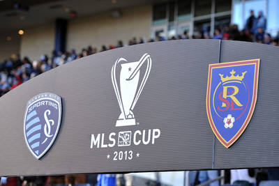 The 2010s for the LA Galaxy and Real Salt Lake