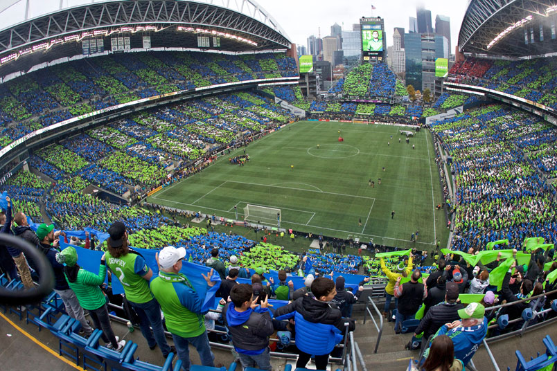 seattle wins the 2019 mls cup us soccer players seattle wins the 2019 mls cup us soccer players