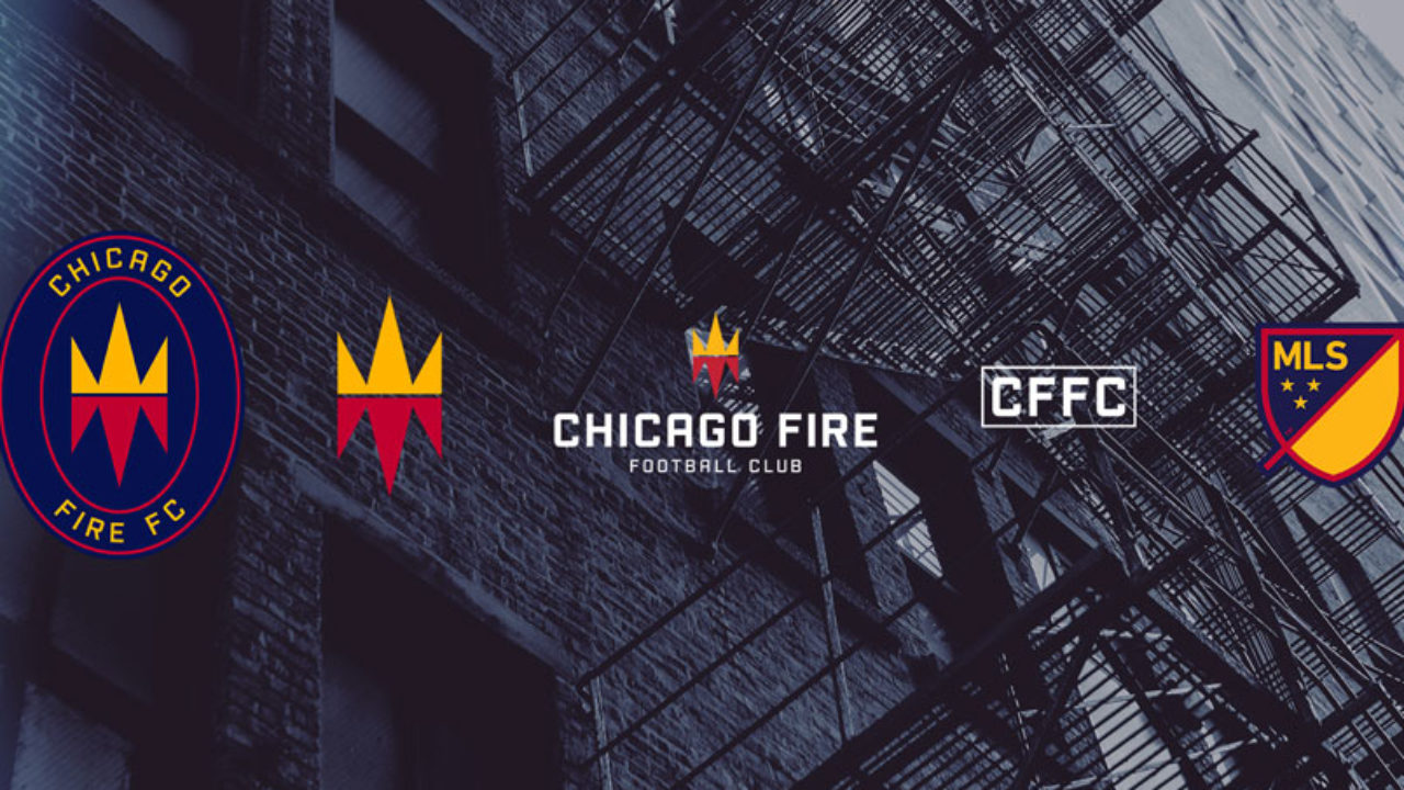 The Chicago Fire continues to revamp | US Soccer Players