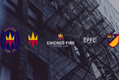 The Chicago Fire's reformat