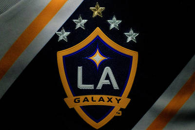 Vanney named LA Galaxy coach