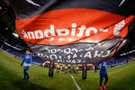 Is the Concacaf Champions League important?