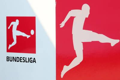 Preview: 2020-21 Bundesliga season