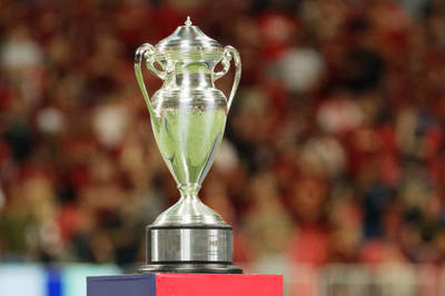 US Open Cup revamps again for 2021