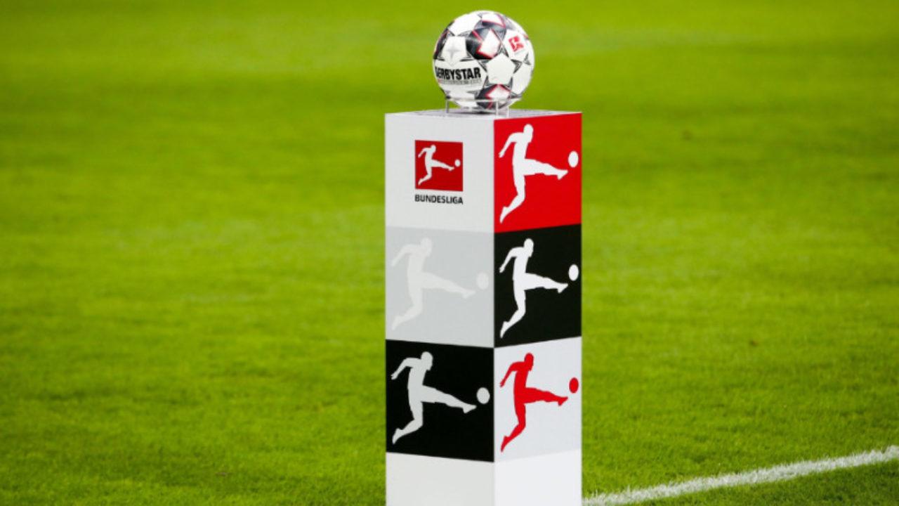 The Best Bundesliga