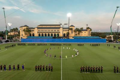 MLS 2020 in review