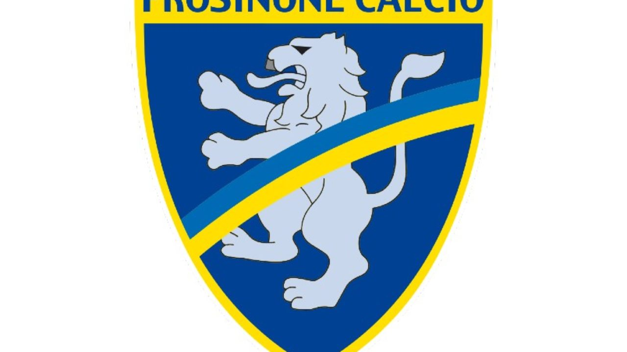 Novakovich Scores Frosinone Advances Us Soccer Players