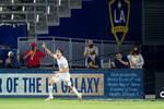 The Galaxy's lost season