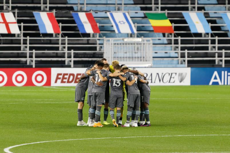 minnesota united squad decision day 2020